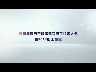 """2015年集团""""三会""""圆满召开"""